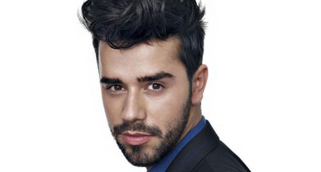 Saç ekimi sonrası izleri kozmetik ürünler veya alternatif yöntemler ile kapatabilir miyim?